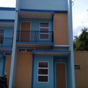 Rumah Murah Jatinangor Dekat Kampus Cocok Untuk Investasi Banyak Variasi