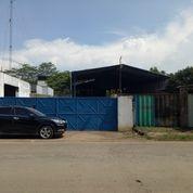 WORKSHOP 2650 M2.- SETU BEKASI (13425689) di Kab. Bekasi