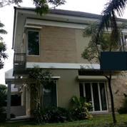 SIAP HUNI Rumah NEW GRESS Bukit Palma-Citraland Harga MURAAH Masih NEGOO (13428841) di Kota Surabaya