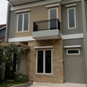MURAAH Bangunan NEW GRESS Rumah SIAP HUNI Bukit Palma Citraland, NEGOO (13428887) di Kota Surabaya