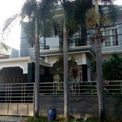 Rumah MURAAH Puri Lidah Kulon Indah Bangunan BAGUS Dan Bangunan STRATEGIS (13429447) di Kota Surabaya
