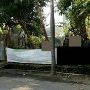 MURAAH SIAP BANGUN Tanah Kavling Puri Lidah Kulon Indah Surabaya Barat (13429649) di Kota Surabaya