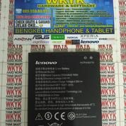 Battery Lenovo A6000 Berkualitas