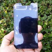 LCD Touchscreen Caterpillar Cat S60 Outdoor Phone New Original