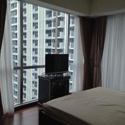 Apartemen EMPIRE TOWER KEMANG VILLAGE FULL FURNISH