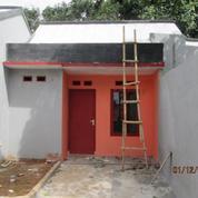 Rumah Minimalis Paling Murah Di Griya Pabuaran 2 Cibinong Bogor (13444077) di Kab. Bogor