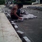Jasa Bongkar dan Pemasangan Paving Block Jakarta Selatan (0822-9807-1464) (1344477) di Kota Jakarta Selatan