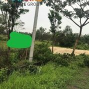Tanah Strategis Raya Suramadu - Sisi Madura (13445421) di Kab. Bangkalan