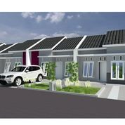 Mau Memiliki Rumah Modern, Nyaman, Dan Dekat Pusat Kota Cuma Di ARCADIA TOWN CENTER