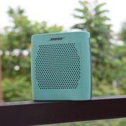 Speaker Bose Soundlink Color Original Fullset Bonus Carry Case (13454613) di Kota Tangerang Selatan