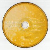 "CD Maria Shandi 'Kasih Tuhan"" (13458653) di Kota Yogyakarta"