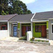 Rumah Minimalis Siap Huni Di KSB Ungaran Asri II, Semarang, Jawa Tengah (13460319) di Kab. Semarang