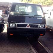 L 300 Pick Up DP 20 Juta | L300 Box Alumunium 2019 (13461287) di Kota Bekasi