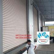 Jasa Service Rolling Door Jakarta Selatan Termurah 085890300960 (13462401) di Kota Jakarta Selatan