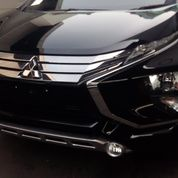 Xpander Ultimate Tdp 29 Juta (13462433) di Kota Jakarta Timur