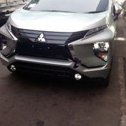 Xpander Ultimate Silver Dp 29 Juta (13462515) di Kota Bekasi