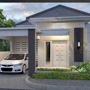 FAST SALE Rumah Griya Amerta NEW GRESS Desain MODERN MINIMALIS Bisa KPR (13463365) di Kota Surabaya