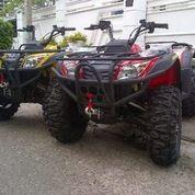 MOTOR ATV 500 CC (13463625) di Kota Yogyakarta