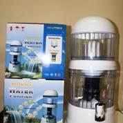 Bio Energi Water Purifier Siap Minum Kapasitas 15 L (13465503) di Kota Bandung