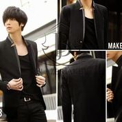 Jaket Korean Style - KS 33 (13466563) di Kab. Bantul