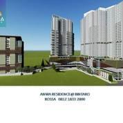 Anwa Residence Bintaro (13466793) di Kota Tangerang Selatan