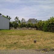 Tanah Kav Golf View Graha Family (13478261) di Kota Surabaya