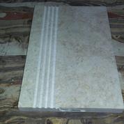 Jasa Step Nossing Marmer Granit Alam Dan Granit Tile (13479495) di Kota Palembang
