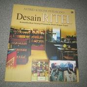 Desain Ritel (1348054) di Kota Jakarta Timur