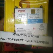 Jual BATERAI SONY XPERIA Z1 4000mah DOUBLE POWER DOUBLE IC PROTECTION (1348539) di Kota Jakarta Selatan