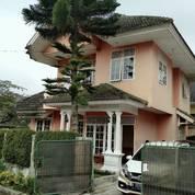 Villa Puncak 3 Kamar (13486461) di Kota Bekasi