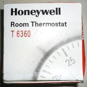 Honeywell Room Thermostat (13489749) di Kota Yogyakarta
