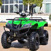 ATV 300cc MATIC