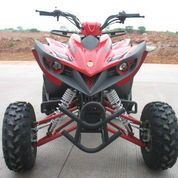 ATV 150cc MATIC