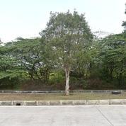 Tanah Industri Siap Bangun Di Kawasan Industri Jababeka Cikarang (13491749) di Kab. Bekasi