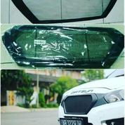Aksesoris Modifikasi Variasi Grill Jaring Racing Nisan Datsun Go Panca (13492073) di Kota Jakarta Selatan