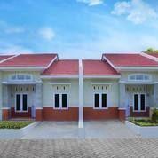 Rumah Murah DP Ringan Di Purwokerto