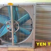 Kipas Angin Kandang Ayam 38 Inch 750 Watt 380 Volt (13503957) di Kota Surabaya