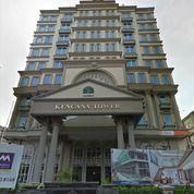 Virtual Office Paling Direkomendasikan Lengkap Dengan Jasa Legalitas (13509185) di Kota Jakarta Barat