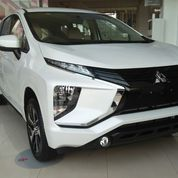 Mitsubishi Xpander Exceed 2019 Baru