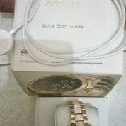 Jam Tangan Smartwatch Michael Kors MKT5002