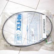 Kabel Speedo Meter Untuk Corolla DX KE-70