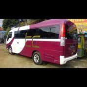 Sewa Mobil Wisata Murah Di Jakarta, Isuzu ELF (16-19 Seat) Hanya 1,3 Juta. Kunjungi Nemob.Id (13524317) di Kota Jakarta Utara
