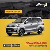 Sewa Berbagai Jenis Mobil Murah Dan Berkualitas Di Bali, Mulai Dari 450.000. Kunjungi Nemob.Id (13527177) di Kota Jakarta Utara
