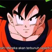 Dragon Ball Z Episode Lengkap Subtitle Indo (13532875) di Kota Bandung