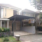 Sewa Rumah Baru Renove Citraland Diamond Hill (13538693) di Kota Surabaya