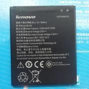 Battery Lenovo A6000/K3/Bl-242 Terjamin Berkualitas Istimewa