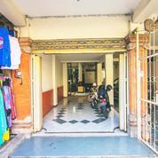Padma Surya Kost (13543605) di Kab. Badung