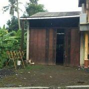 Gudang Bangetayu,Sedayu.Cocok Buat Tempat Usaha Fan Workshop (13556771) di Kota Semarang