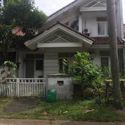 Rumah Mewah Strategis Siap Huni Di Taman Bromo GUNUNG AYU (13559107) di Kota Tangerang