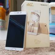 Oppo F1+ 64GB Gold